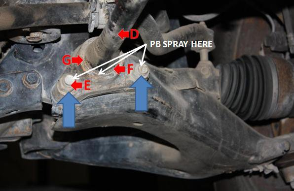 For Those With Torsion Bar Questions Ih8mud Forum