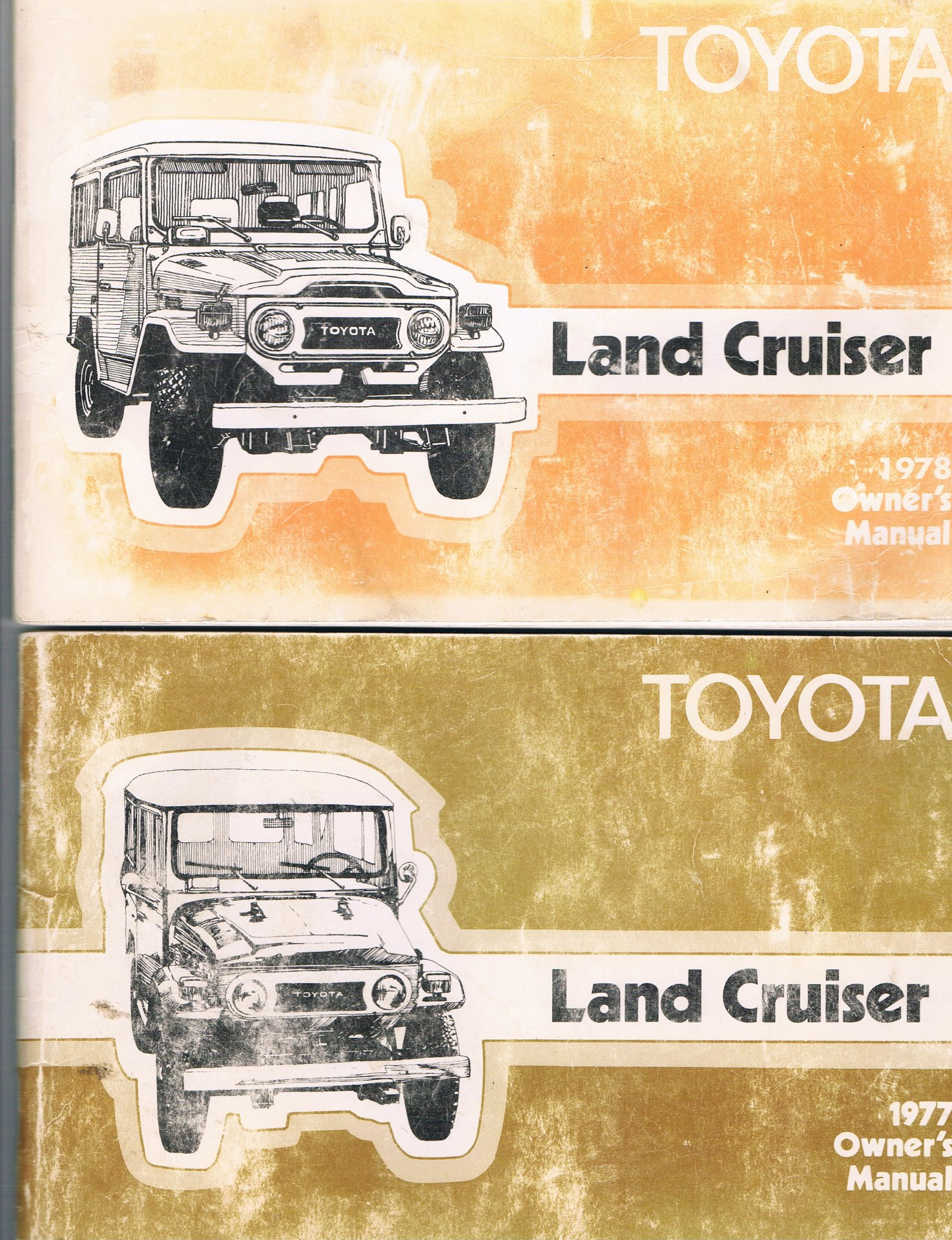 Owners Manual Reference Thread 40 And 55 Series Ih8mud Forum Toyota Land Cruiser 1960 77 Img