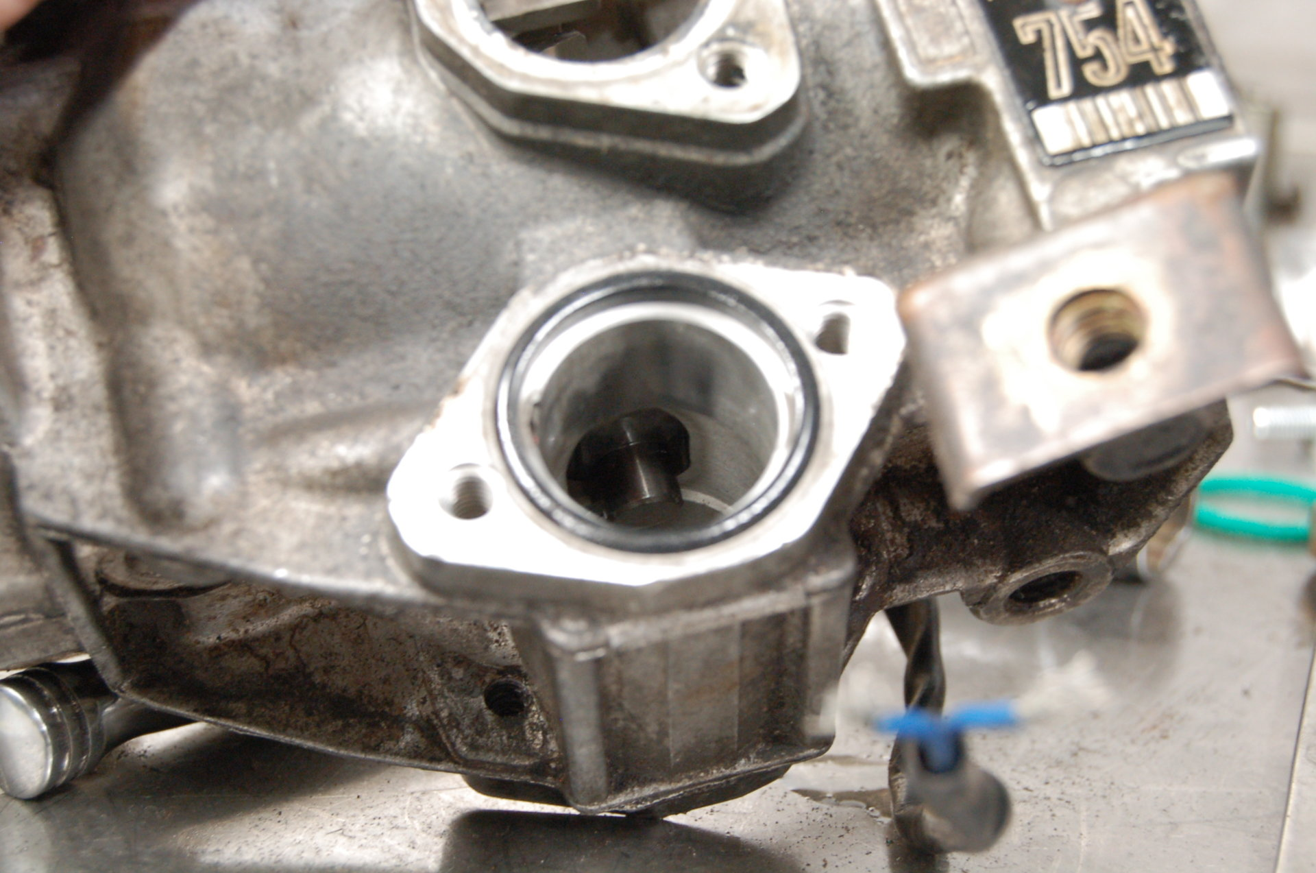 The Official 1HD-T/FT Fuel Pump Mod Tuning Thread | Page 59
