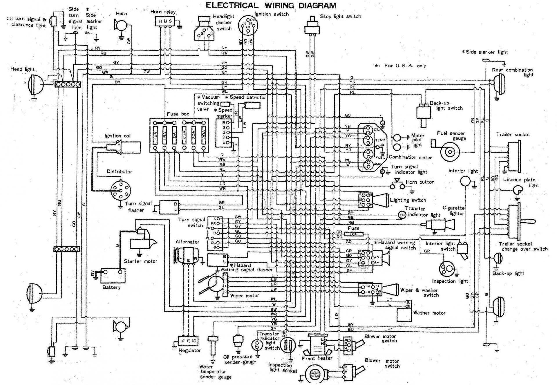 home media wiring diagram media wiring diagram