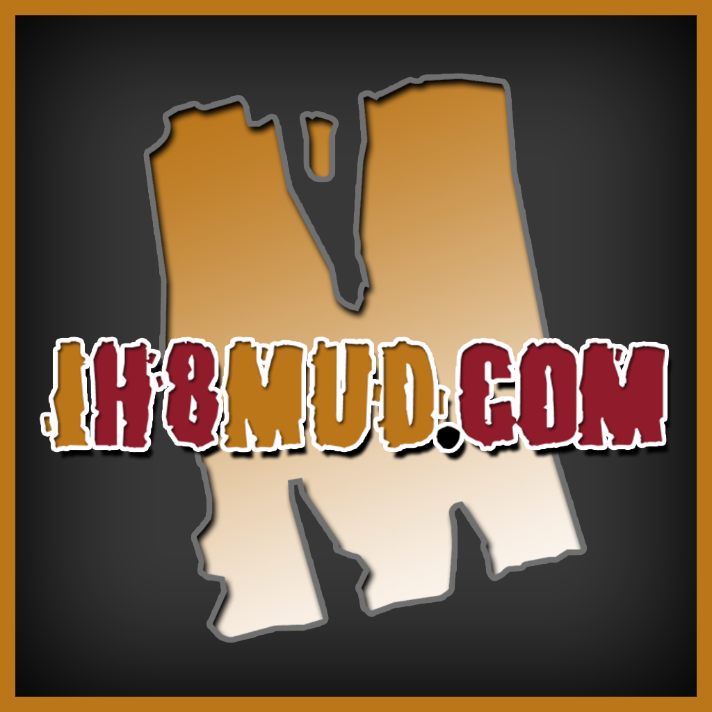 forum.ih8mud.com